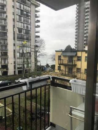 """Photo 10: 201 1534 HARWOOD Street in Vancouver: West End VW Condo for sale in """"St. Pierre"""" (Vancouver West)  : MLS®# R2549664"""