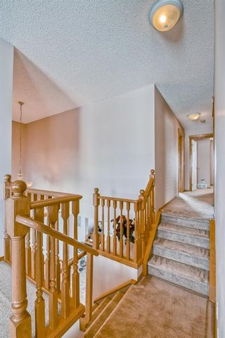 Photo 17: 60 Edgeridge Close NW in Calgary: Edgemont Detached for sale : MLS®# A1112714