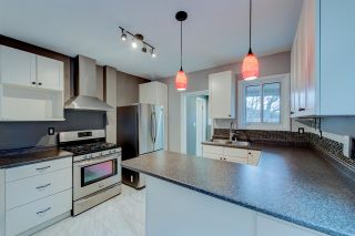 Photo 4: 8915 77 Avenue in Edmonton: Zone 17 House for sale : MLS®# E4256451
