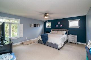 Photo 14: 7731 LOEDEL Crescent in Prince George: Lower College House for sale (PG City South (Zone 74))  : MLS®# R2478673