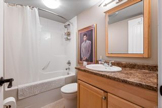 Photo 57: 166 Linley Rd in Nanaimo: Na Hammond Bay House for sale : MLS®# 887078