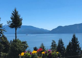 Photo 28: 1841 NORTH Road in Gibsons: Gibsons & Area House for sale (Sunshine Coast)  : MLS®# R2619808