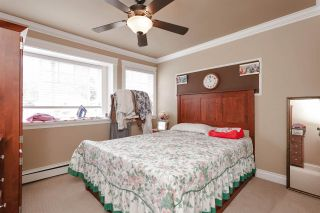 Photo 17: 7147 144B Street in Surrey: East Newton House for sale : MLS®# R2353955