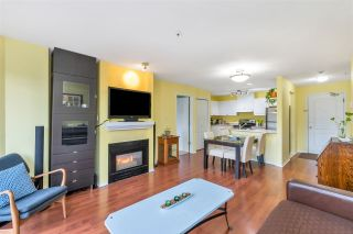 Photo 6: 414 2978 BURLINGTON Drive in Coquitlam: North Coquitlam Condo for sale : MLS®# R2541617