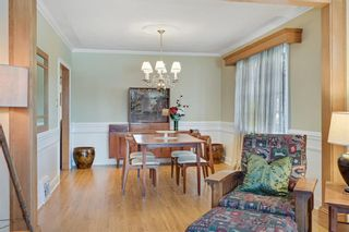 Photo 8: 1633 Shelbourne Street SW in Calgary: Scarboro Detached for sale : MLS®# A1072418