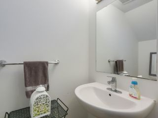 """Photo 16: 120 7250 18TH Avenue in Burnaby: Edmonds BE Townhouse for sale in """"IVORY MEWS"""" (Burnaby East)  : MLS®# R2360183"""