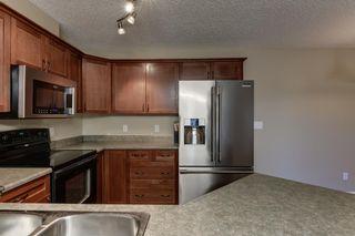 Photo 5: 216 15211 139 Street in Edmonton: Zone 27 Condo for sale : MLS®# E4244901
