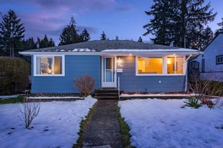 Photo 2: 860 18th St in : CV Courtenay City House for sale (Comox Valley)  : MLS®# 866759