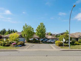 Photo 36: 8 1285 Guthrie Rd in COMOX: CV Comox (Town of) Row/Townhouse for sale (Comox Valley)  : MLS®# 787440