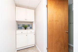 Photo 30: 10939 155 Street in Edmonton: Zone 21 House for sale : MLS®# E4244562
