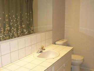 Photo 13: 5530 DALLAS DRIVE in : Dallas Half Duplex for sale (Kamloops)  : MLS®# 148268
