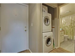 Photo 13: 206 647 1 Avenue NE in Calgary: Bridgeland Condo for sale : MLS®# C3638230