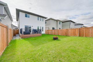 Photo 31: 3716 168 Avenue in Edmonton: Zone 03 House for sale : MLS®# E4264893