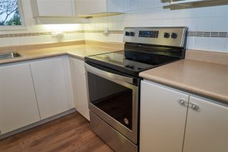 """Photo 12: 1173 O'FLAHERTY Gate in Port Coquitlam: Citadel PQ Townhouse for sale in """"The Summit"""" : MLS®# R2235395"""