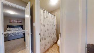 Photo 33: 937 WILDWOOD Way in Edmonton: Zone 30 House for sale : MLS®# E4262376