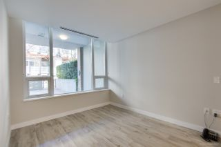 Photo 13: 107 3382 WESBROOK MALL in Vancouver: University VW Condo for sale (Vancouver West)  : MLS®# R2532476