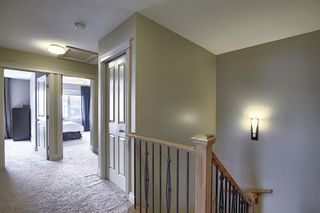 Photo 30: 2 2406 17A Street SW in Calgary: Bankview Row/Townhouse for sale : MLS®# A1093579