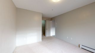 Photo 24: 324 344 Windermere RD NW in Edmonton: Zone 56 Condo for sale : MLS®# E4236439