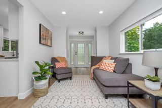 Photo 4: 8528 DUNN Street in Mission: Hatzic House for sale : MLS®# R2617410