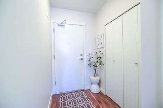 Photo 4: 403 2511 QUEBEC STREET in Vancouver: Mount Pleasant VE Condo for sale (Vancouver East)  : MLS®# R2127027
