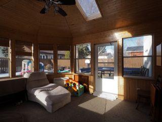 Photo 31: 38 Burns Bay in Portage la Prairie: House for sale : MLS®# 202100724