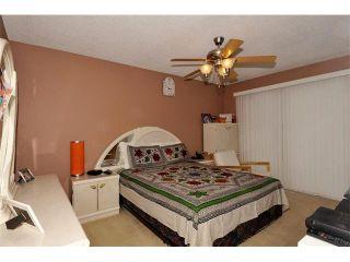 Photo 17: 3307 48 Street NE in Calgary: Whitehorn House for sale : MLS®# C4003900