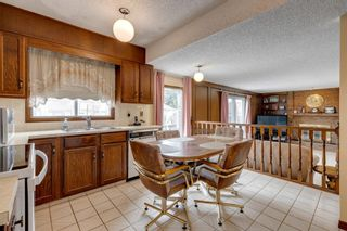 Photo 8: 147 Templevale Place NE in Calgary: Temple Detached for sale : MLS®# A1144568