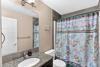 Photo 32: 121 Everhollow Rise SW in Calgary: Evergreen Detached for sale : MLS®# A1146816