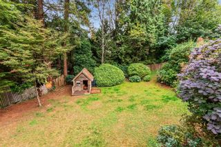 Photo 29: 780 INGLEWOOD Avenue in West Vancouver: Sentinel Hill House for sale : MLS®# R2617055