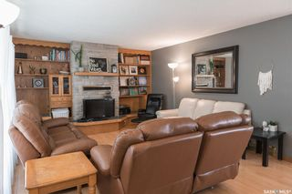 Photo 5: 518 Rossmo Road in Saskatoon: Forest Grove Residential for sale : MLS®# SK849328