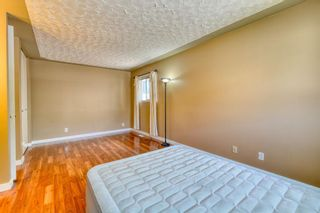 Photo 21: 128 Shawmeadows Crescent SW in Calgary: Shawnessy Detached for sale : MLS®# A1129077