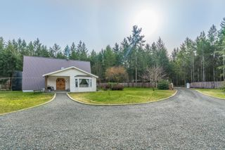 Photo 14: 1345 Dobson Rd in : PQ Errington/Coombs/Hilliers House for sale (Parksville/Qualicum)  : MLS®# 867465