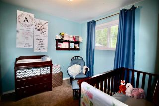 Photo 12: 1672 FIRST Street: Telkwa House for sale (Smithers And Area (Zone 54))  : MLS®# R2587836