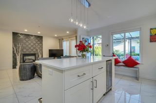 Photo 9: 4218 W 10TH Avenue in Vancouver: Point Grey House for sale (Vancouver West)  : MLS®# R2591203