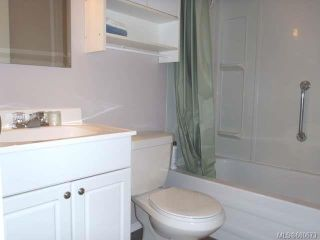 Photo 8: 16 129 Meridian Way in PARKSVILLE: PQ Parksville Manufactured Home for sale (Parksville/Qualicum)  : MLS®# 680673