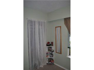 Photo 14: 40290 GARIBALDI WY in Squamish: Garibaldi Estates House for sale : MLS®# V1090939