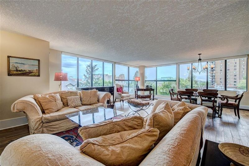 FEATURED LISTING: 408 - 318 26th Ave Avenue Southwest Calgary