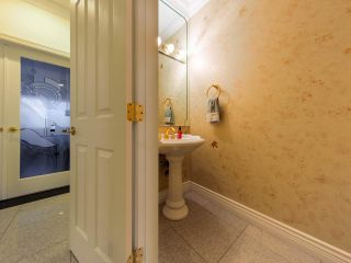 Photo 15: 3920 PACEMORE Avenue in Richmond: Seafair House for sale : MLS®# R2546775