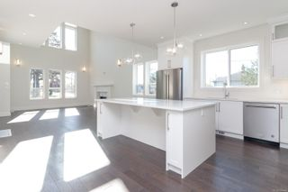 Photo 14: 2910 Foul Bay Rd in : SE Camosun House for sale (Saanich East)  : MLS®# 874499
