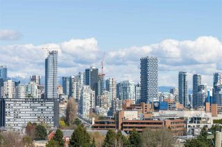 """Photo 25: 207 2211 W 2ND Avenue in Vancouver: Kitsilano Condo for sale in """"KITSILANO TERRACE"""" (Vancouver West)  : MLS®# R2585178"""