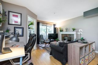 "Photo 14: 302 12160 80 Avenue in Surrey: West Newton Condo for sale in ""LA COSTA GREEN"" : MLS®# R2604668"