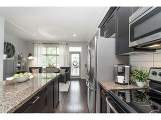 """Photo 26: 48 19525 73 Avenue in Surrey: Clayton Townhouse for sale in """"Uptown 2"""" (Cloverdale)  : MLS®# R2462606"""