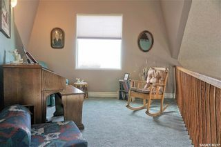 Photo 30: 118 1st Avenue West in Dunblane: Residential for sale : MLS®# SK846305