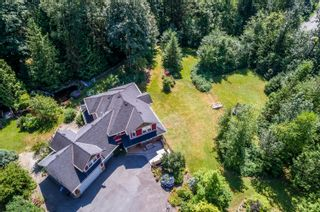 "Photo 13: 36198 CASCADE RIDGE Drive in Mission: Dewdney Deroche House for sale in ""Cascade Ridge"" : MLS®# R2496683"