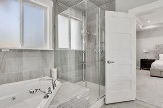 Photo 21: 7858 SUNCREST Drive in Surrey: East Newton House for sale : MLS®# R2584749