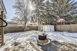 Photo 31: 311 Lynnview Way SE in Calgary: Ogden Detached for sale : MLS®# A1073491