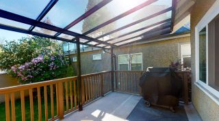 Photo 7: 3808 W 30TH Avenue in Vancouver: Dunbar House for sale (Vancouver West)  : MLS®# R2579825