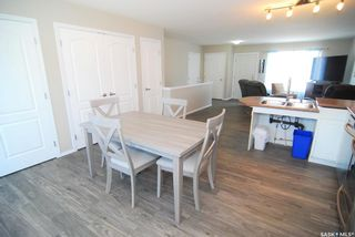 Photo 12: 4 135 Keedwell Street in Saskatoon: Willowgrove Residential for sale : MLS®# SK870595