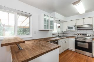 Photo 3: 38322 CHESTNUT Avenue in Squamish: Valleycliffe House for sale : MLS®# R2579275