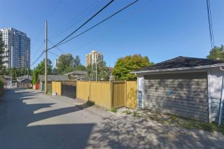 Photo 16: 5232 HOY Street in Vancouver: Collingwood VE House for sale (Vancouver East)  : MLS®# R2392696